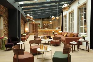 5 Terres Hotel & Spa (10 of 119)