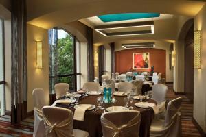 Hilton Palacio del Rio, Szállodák  San Antonio - big - 21