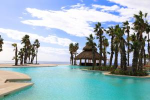 Paradisus Los Cabos All Inclusive, Rezorty  Cabo San Lucas - big - 44
