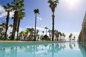 Paradisus Los Cabos All Inclusive, Rezorty  Cabo San Lucas - big - 43
