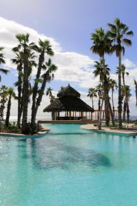 Paradisus Los Cabos All Inclusive, Rezorty  Cabo San Lucas - big - 42