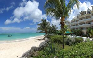 Coral Sands Beach Resort (13 of 13)