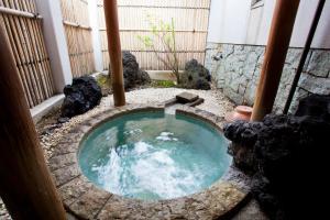 obrázek - Shiki Resort Aisonet Kusatsu