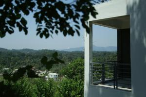 Western Ghats Holiday Homes