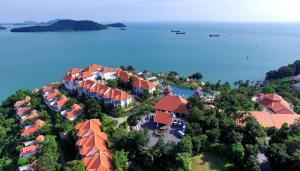 Amatara at Regent Phuket Cape Panwa (1 of 63)