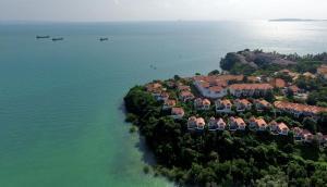 Amatara at Regent Phuket Cape Panwa (28 of 63)
