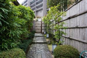 obrázek - Shiki Resort Atami Seiseiso