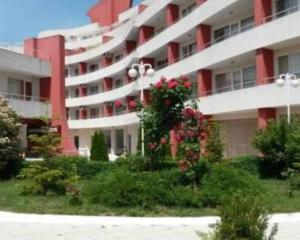Apartments Victoria, Apartmány  Kranevo - big - 1