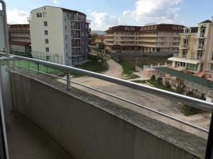 Apartments Victoria, Ferienwohnungen  Kranewo - big - 14