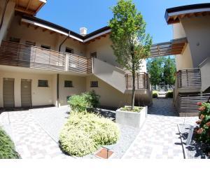 B&B Bombyx Inn - Accommodation - Bergamo