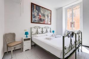 Twins House - Rome