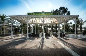 La Fontanina Resort - Marano di Napoli