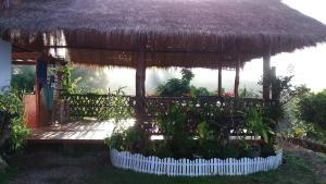 Fuang Fah Camping - Ban Mae Salap