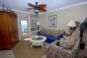obrázek - Boardwalk 882 Apartment