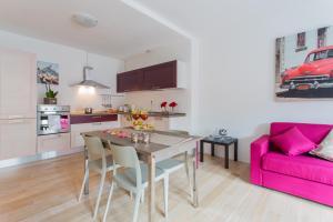 Santa Sofia Apartments - AbcAlberghi.com