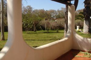 obrázek - Orange Tree Villa