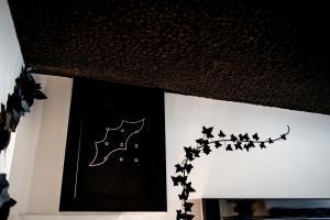 Hotel Priča, 10436 Rakov Potok