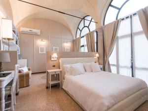 Suite Prestige Verona - AbcAlberghi.com