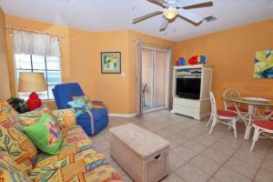obrázek - Grand Beach 305 Apartment