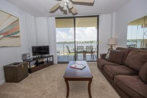 Compass Point 205 Apartment - Oyster Bay