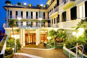 Hotel Savoia (30 of 73)