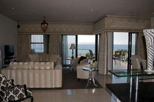 Hamewith Unit 4, Apartmány  Hermanus - big - 14