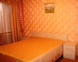 Apartments on Mokhova 30 - Kuvshinovo