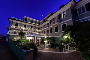 Hotel Savoia (17 of 73)