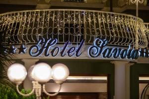 Hotel Savoia (2 of 73)