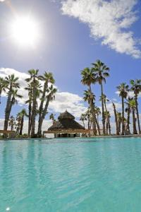 Paradisus Los Cabos All Inclusive, Rezorty  Cabo San Lucas - big - 72