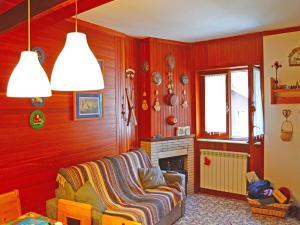 Casa Roccaraso - AbcAlberghi.com