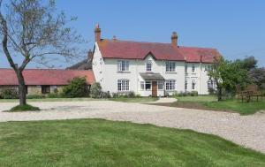 Lowerfield Farm (1 of 23)