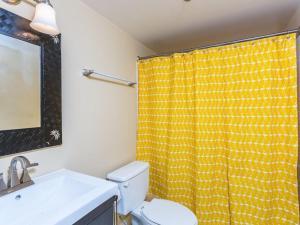 Beach Club 233 Apartment, Appartamenti  Saint Simons Island - big - 16