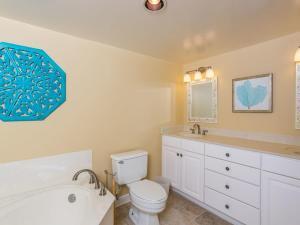 Beach Club 233 Apartment, Appartamenti  Saint Simons Island - big - 13