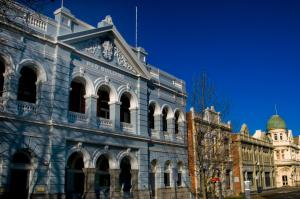 James Henty, Apartments  Fremantle - big - 26
