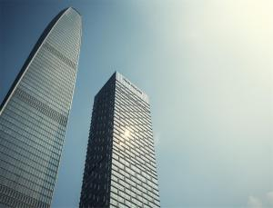 Four Seasons Hotel Tianjin, Отели  Тяньцзинь - big - 53