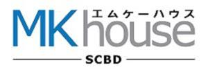 Mk House Scbd, Penzióny  Jakarta - big - 18