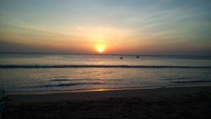 Nilaveli Beach Rooms, B&B (nocľahy s raňajkami)  Nilaveli - big - 73