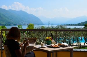 Hotel Ulivi - AbcAlberghi.com
