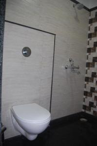OYO 8022 Hotel Sunil Inn, Hotels  Raipur - big - 10