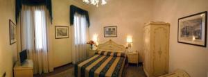 Residenza Ae Ostreghe - Venice