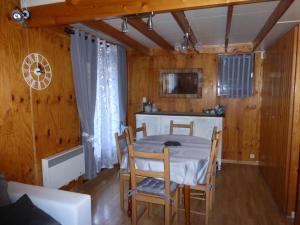 Location gîte, chambres d'hotes Breguet 9 dans le département Alpes de haute provence 4