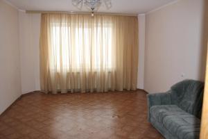 Apartment on Gubkina 16A - Nezhegol'