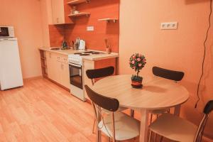 Apartment Getsentova - Piskovichi