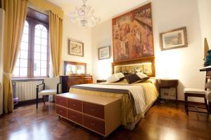 Guesthouse Borromeo Roma - abcRoma.com