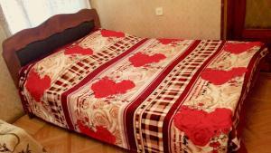 Апартаменты Alex, Тбилиси