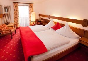 Landhotel-Gasthof-Schreiner, Vendégházak  Hohenau - big - 3