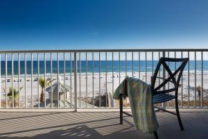 The Shores at Orange Beach, Отели  Орандж-Бич - big - 22