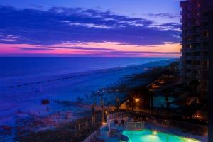 The Shores at Orange Beach, Отели  Орандж-Бич - big - 24