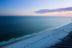 The Shores at Orange Beach, Отели  Орандж-Бич - big - 29